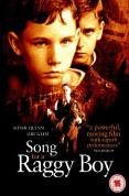 Song For A Raggy Boy [2003]