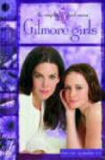 Gilmore Girls - Season 3 DVD