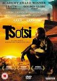Tsotsi [2006]