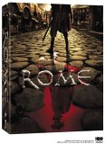 Rome - The Complete First Series