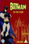 The Batman - Season 1