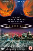 Asteroid [1997]