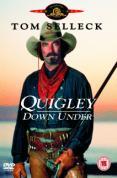 Quigley Down Under [1990]
