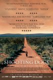 Shooting Dogs [2005]