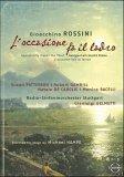 L'Occasione Fa Il Ladro - Rossini [1992]