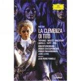 Mozart - La Clemenza Di Tito [1984]