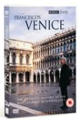 Francesco's Venice DVD