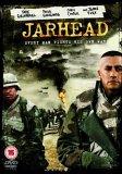 Jarhead [2005]
