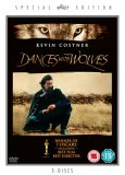 Dances With Wolves  (Special Edition)  [1990]