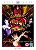 Moulin Rouge  (Special Edition)  [2001]