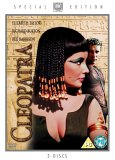 Cleopatra  (Special Edition)  [1963]
