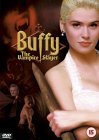 Buffy The Vampire Slayer [1992]