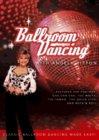 Ballroom Dancing with Angela Rippon