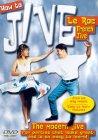 How To Jive