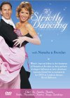 It's Strictly Dancing