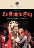 Le Comte Ory - Glyndebourne Festival Opera