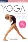 Yoga For Beginners [2004]