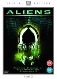 Aliens  (Special Edition)  [1986]