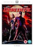 Daredevil  (Special Edition)  [2003]