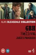 Alan Bleasdale Collection