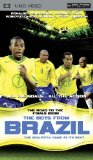 The Boys From Brazil [UMD Universal Media Disc]