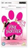 Pink Panther [UMD Universal Media Disc] [2006]