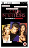 Cruel Intentions [UMD Universal Media Disc] [1999]