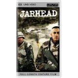 Jarhead [UMD Universal Media Disc] [2005]