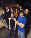 Smallville - The Complete Season 5