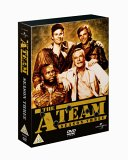 The A-Team - Series 3