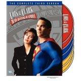 Lois And Clark - The New Adventures Of Superman - Season 3