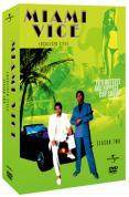 Miami Vice - Series 2