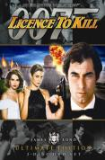 James Bond - Licence to Kill (Ultimate Edition 2 Disc Set) [1989]