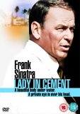 Lady In Cement [1968]