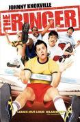 The Ringer (2006) [2005]