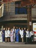 ER - The Complete Seventh Season