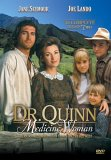 Dr Quinn  Medicine Woman Series 2