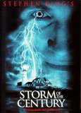Stephen King's Storm Of The Century [1999]