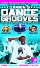 Darrin's Dance Grooves [2002]