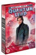 Quantum Leap - Season 4
