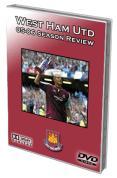 West Ham United - Season Review 2005/2006