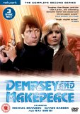 Dempsey & Makepeace-Series 2