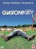 Glastonbury - 2 Disc