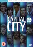 Capital City-Series 1