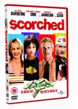 Scorched [2003]
