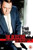 The Detective [1968]