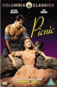 Picnic [1955]