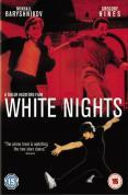 White Nights [1985]