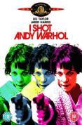 I Shot Andy Warhol [1995]