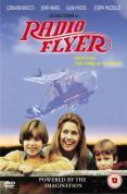 Radio Flyer [1992]